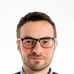 Tobias Börner - SHOEPASSION.com - Berlin