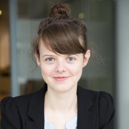 Swaantje Anschütz's profile picture