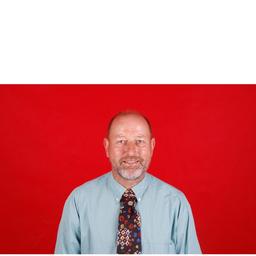Volker Eichhorn's profile picture