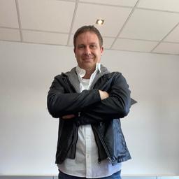 Markus Rosenwirth's profile picture