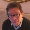 Thomas Ott - Bochum