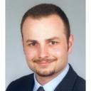 Michael Werner - Augsburg