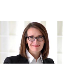 Dr. Patrizia Chwalisz's profile picture