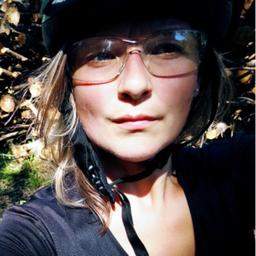 Katarzyna Kwarciak