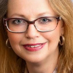 Petra Hildebrand-Blume - Rechtsanwaltskanzlei Hildebrand-Blume - Mannheim