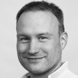 Carsten Müller - Reservix GmbH - Frankfurt am Main