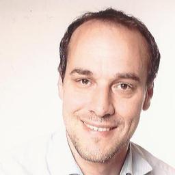 Marc Grimme - Fidor AG - München