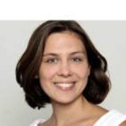 Kirsten Breda - ReviewPartner - Berlin