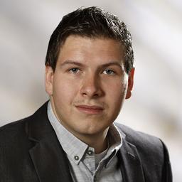 Lukas Bangert's profile picture