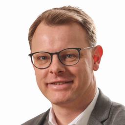 Stephan Boekhorst's profile picture