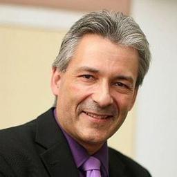 Ulrich Münchbach