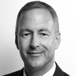 Martin Boettcher - Dr. Ing. h.c. F. Porsche AG - Stuttgart