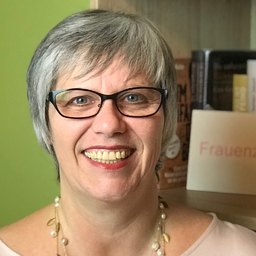 Betina Fischer