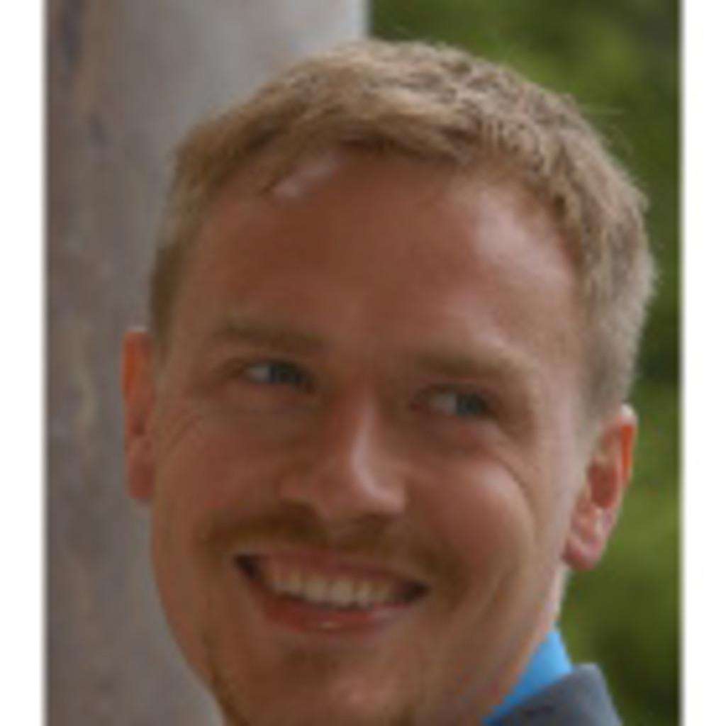 Bernd Wimmer