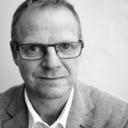 Michael Holst - Flintbek