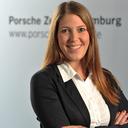 Anna Link - Limburg an der Lahn