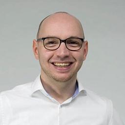Andreas Melzer - SoCura - Köln