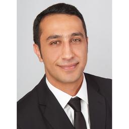Ertan Atay