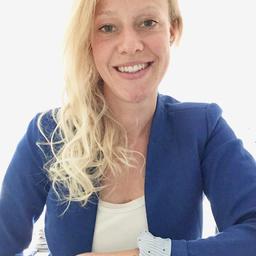 Lena Davis's profile picture