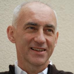 Dr. Olivier Riviere