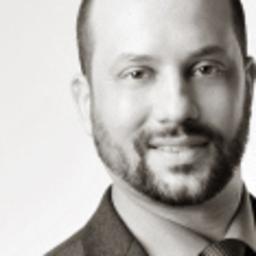 Matthias Rosa - RESMEDIA - Kanzlei für IT-IP-Medien - Mainz