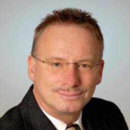 Karl G. Schneider - IPI GmbH - Lichtenau