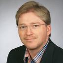 Martin Richter - Bayreuth
