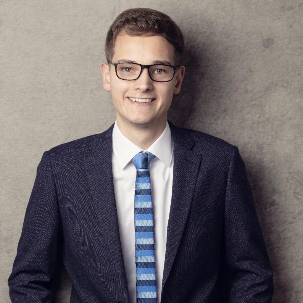 Steffen Weidner