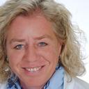 Karin Arnold - Bayreuth