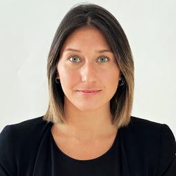 Pelin Celik's profile picture