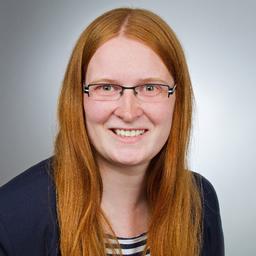 Birgit Husmann
