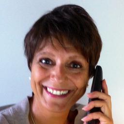 Gabriele Brödtler's profile picture
