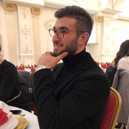 Yasin Karli's profile picture