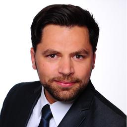 Fedja Bikic's profile picture