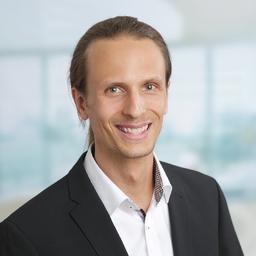 Christian Boigenreif
