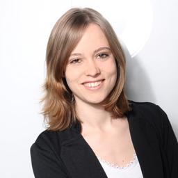Maria Reiser's profile picture