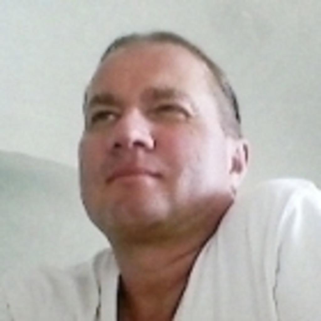 Wolfgang Perner