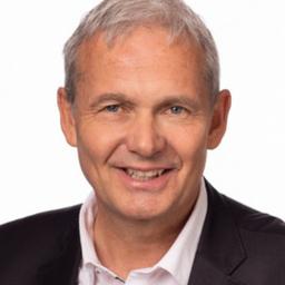 Peter Michael Benninga - Coffreo GmbH