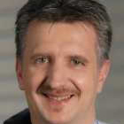 Georg Brenneis - it-BRENNpunktDE - Weinstadt