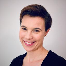 Ruth Rothmaler