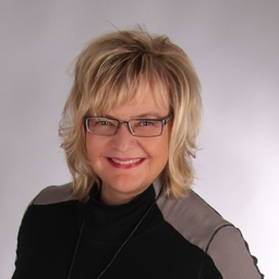 Elke Herm's profile picture