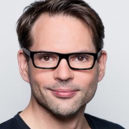 Nicolas Widera - Freelance Projekt Manager / Account Director / Interim Marketing Manager - Berlin