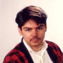 Peter Linke - Mannheim