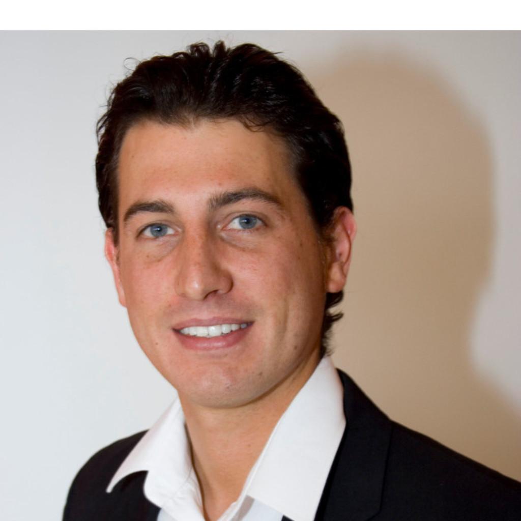 Michael Zant