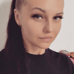 Yuliia Fedorenko's profile picture