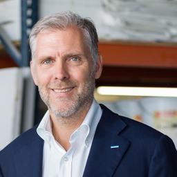 Rolf Schlagenhauf's profile picture