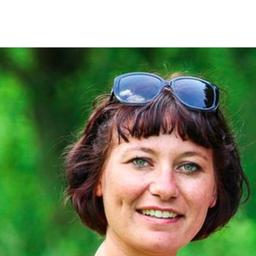 Karin Voßwinkel - Praxis für Osteopathie und Psychologie, Sendlinger Str. 25, 80331 München - München