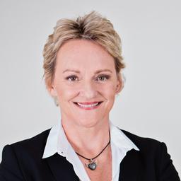 Ariane Graetzsch