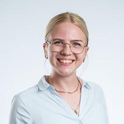 Paulina Bäumker's profile picture