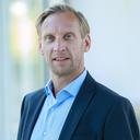Michael Schleicher - Hohenstein-Ernstthal